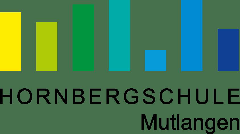 Hornbergschule Mutlangen